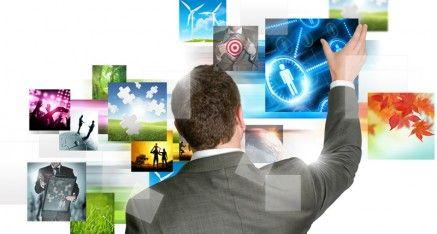 бизнес под ключ, совместные проекты, партнерство с нами, ваши предложения